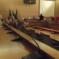 Siracusa – Il Consiglio Comunale approva il pagamento di un risarcimento ordinato dal tar per errore di qualche funzionario