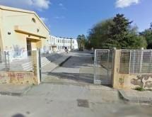 Augusta – Per la serie #ilpassodelgambero il Liceo Megara rischia la scomparsa per accorpamento