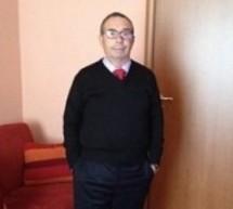 """Cassibile – Il segretario del Circolo PD risponde al sindaco di Ferla che affronta """"una partita pià grande di lui"""""""