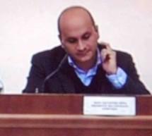 Melilli – PD e Udc si preparano a stravolgere il bilancio preparato dalla giunta Cannata.