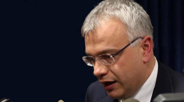 Siracusa – Anche la carica di Gianluca Scrofani commissariata dalla segreteria nazionale UDC. Un gioco al massacro per gli assetti interni.