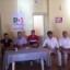 Augusta – Al via la polemica sul conflitto d'interessi sui posteggi del Faro Santa Croce.  Volano minacce di andare in Procura