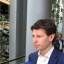 Augusta – Eurodeputati M5S scoprono che la Regione dovrà pagare una multa da 400.000 euro per non avere comunicato lo stato della rada.