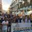 """Siracusa – Chiude i battenti il Gay Pride versione PD: """"E se fosse politica?"""""""