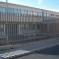 """Siracusa – Rischio di chiusura per l'ufficio del Giudice di Pace di Lentino: I comuni del triangolo non pagano la… """"manodopera"""""""