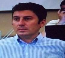 Siracusa – Garozzo sceglie la sfida con il PD ma l'assessore Foti si dimette privileggiando la poltica ai personalismi.