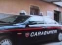 Augusta – Guidava ubriaco lo scooter investe delle persone e fugge. I carabinieri lo denunciano per lesioni stradali.