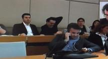 Siracusa -Il gruppo del PD chiede (a chi?) l'anticipazione della riunione dell'UREGA per aggiudicare l'appalto sui rifiuti.