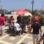 Augusta – Sui parcheggi al Faro Santa Croce l'opposizione chiede tempestive soluzioni dall'amministrazione  comunale