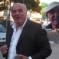 Siracusa – Gennuso vince ancora contro Pippo Gianni, però scorda che la politica si fa tra la gente.
