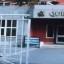 Siracusa – Denunciato per estorsione di 50 euro; 2 denunce per reati diversi. Pachino: Denunciato per truffa on line di 450 euro. Lentini: Donna denunciqata.
