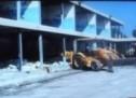 """Siracusa- Vinciullo in allarme per i lavori fermi alla scuola di via Calatabiano. L'assessore Foti risponde: """"Solo stallo tecnico""""!"""