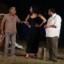 """Siracusa – Tre attori in scena con """"Riflessioni"""" sull'incomunicabilità tra individui. Video delle prove"""