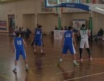 Siracusa: Il Basket di serie C pronto con l'Aretusa all'adunata di avvio stagione