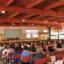Siracusa – I Testimoni di Geova a Congresso per 3 giorni dal 26 agosto. Nella sala di Cassibile saranno migliaia.