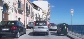 Siracusa – I mondiali di Canoa Polo in Ortigia preoccupano i residenti che prevedono difficoltà nella viabilità d'emergenza.