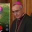 Noto – Il Vescovo Staglianò annuncia battaglia legale al video game Pokemon Go.
