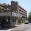 """Siracusa – Ezechia Reale teme per il  """"new ospital"""" e Vinciullo annuncia già l'avvenuta perdita del finanziamento: Colpa dell'amministrazione Garozzo!"""