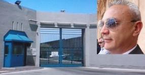 Augusta – Il Sindacato SAPPE denuncia criticità nella casa di reclusione.