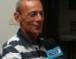Siracusa – Gregorio Valvo intervista(in video) l'avvocato Paolo Ezechia Reale che non si è sottratto a domande scomode.
