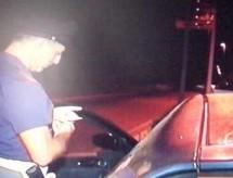 Siracusa: Arresto per evasione; Denunciati in 3 per diversi reati. Lentini: Controllo del territorio