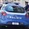 Siracusa- Un arrestato pr evasione e due denunciati. Pachino: Denunciato per tentato furto.