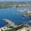 Augusta- Il Ministro Delrio blocca lavori al porto: Insorge la Cgil e l'on. Pippo Zappulla presenta interrogazione urgente.