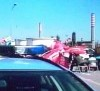 Priolo –  Sui 161 lavoratori metalmeccanici della Comes in protesta i sindacati trovano un accordo.