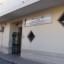 Siracusa – 7 mila lettere dell'Agenzia Entrate sulle dichiarazioni dei redditi (errate) del 2012
