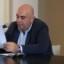 Siracusa – Il sindaco Garozzo difende la regolarità della gara denunciata dalla Stes. Poi rivela di avere chiesto il commissariamento del suo partito.