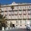 Siracusa – Far West Ortigia, una discoteca all'aperto che fa scappare i turisti dagli alberghi.