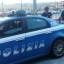Siracusa: Denunciati per violazione agli obblighi di ps; Controlli amminuistrativi in esercizi commerciali. Avola: Denunciati 11 ragazzi che avevano pestato un coetaneo.