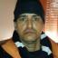 Siracusa: Evade dai domiciliari arrestato viene ricondotto ai domiciliari