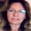 Siracusa – Cetty Vinci sottolinea le inadempienze amministrative sugli asili nido ancora chiusi.
