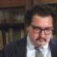 Siracusa – Coltraro: Bloccata da Crocetta (in attesa del Gga) la circolare Lantieri sulla decadenza dei sindaci collegata al voto sui bilanci.