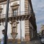 Augusta – La Cisl-fp suggerisce all'amministrazione comunale l'impugnazione alla Regione del piano di riparto per i precari
