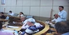 Siracusa: Il gruppo consiliare AD indisponibile a ulteriori rinvii per decidere l'area del nuovo ospedale