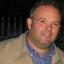 Siracusa – Damiano Chiaramonte (segretario Assostampa) rileva l'arroganza della Princiotta che attacca i giornalisti filo garozziani.