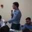 """Siracusa – Garozzo chiede il commissariamento del PD e il segretario Lo Giudice risponde: """"Ha perso l'orientamento"""""""