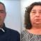 Siracusa – Arrestati dalla Polizia la moglie e il fratello del boss Trigila. Altre di cronaca a Lentini e Siracusa