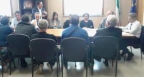 """Siracusa: Il Prefetto riceve la """"protesta"""" contro il centro di accoglienza a Città Giardino: """"Sarà l'Amministrazione comunale a decidere"""""""