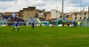 Siracusa – Ora basta! Ancora una sconfitta casalinga questa volta inflitta dal Lecce. Si sperava in un pareggio.