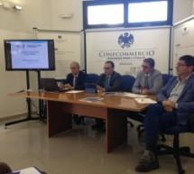 Siracusa – Confcommercio e agenzia delle Dogane esaminano il nuovo codice unionale.