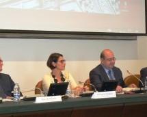 """Siracusa – Conferenza della Fondazione Val Di Noto:""""Da beni mafiosi a beni comuni""""."""