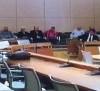 Siracusa – Consiglio comunale aperto per gli allagamenti ad Epipoli richiesto dal consigliere Palestro. Resoconto della seduta