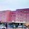 Siracusa – Aggressione violenta e immotivata a un poliziotto nel carcere di Cavadonna. Il sindacato USPP chiede interventi