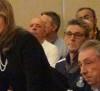 Siracusa- Sorbello e la Vinci tornano a denunciare le convenzioni inesistenti tra Comune e cooperative di servizi sociali.