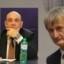Siracusa- Il sindaco Garozzo risponde a Zappulla sulle novità Inda. Resta comunque il mancato dialogo istituzionale e politico.