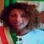 """Augusta –  Minaccia su FB """"Ammazzatela sta sindaca"""" e scatta la solidarietà bipartisan per Cettina Di Pietro. Stella: l'allarme fake era fondato."""
