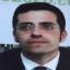 """Siracusa – Giansiracusa: """"Esclusa l'area Renzi dalla commissione per il tesseramento"""""""